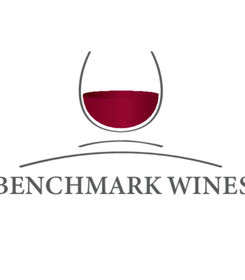 Profile picture of Benchmark Wines