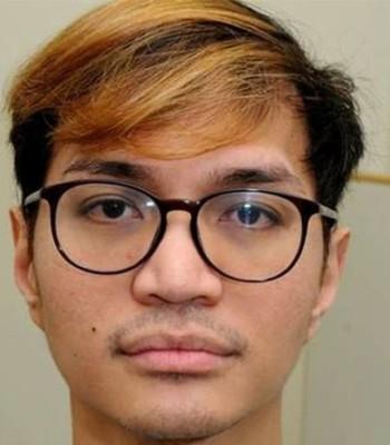 Profile picture of Jonathan Suep